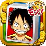 One Piece Donjara App Icon.png