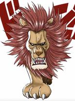Richie Digitally Colored Manga
