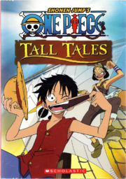 Scholastic Tall Tales novel.png