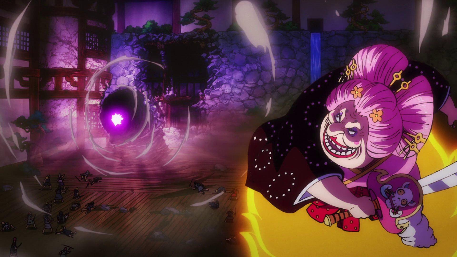 Big Mom Attacks Luffy.png