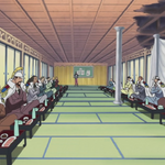 Marine Meeting Room.png