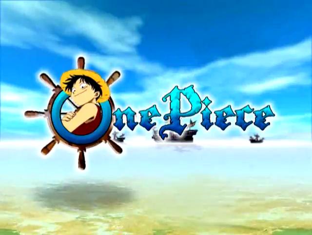 One Piece на Филиппинах
