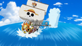 Super Powers - Thousand Sunny.png