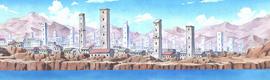 Tamarisk Anime Infobox.png