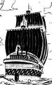 Drake Pirates Ship Back.png