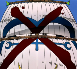 Gasparde Jolly Roger.png