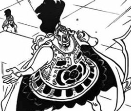 Gatz Manga Infobox.png