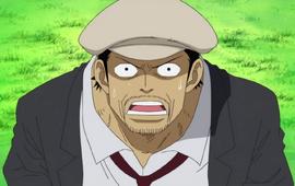 Reuder Anime Infobox.png