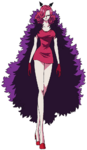 Charlotte Galette Anime Concept Art.png