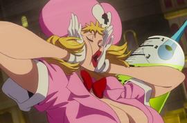 Kiruko Anime Infobox.png