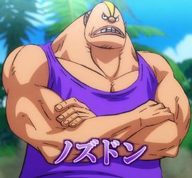 Seagull Guns Nozdon Anime Infobox.png