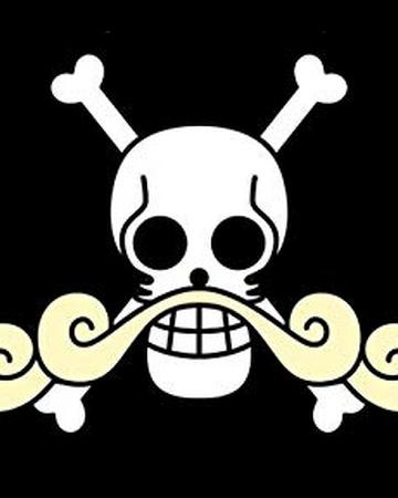 Bandera załogi Rogera.png
