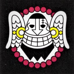 Equipage des Moines Depraves Jolly Roger.png