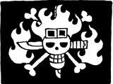 Пираты Кида