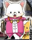 Minochihuahua Digital Colored Manga.png