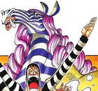 Minozebra Manga Color Scheme.png