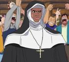 Monday Nun.png