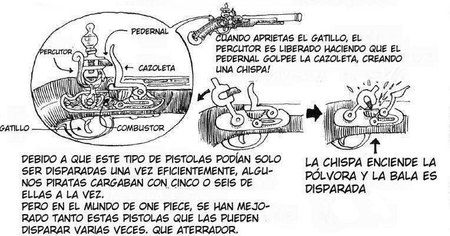 SBS Tomo 9 Pistola.png