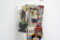 Chess Piece Collection DX - One Piece - Secret.png