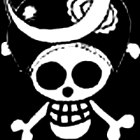 Equipage des Gros Casques Jolly Roger.png