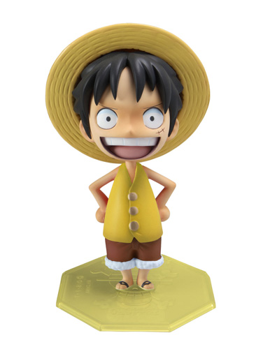 POPTheater-Luffy-MarineFord.png