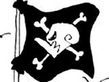 Pirati di Macro