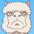 Alpacacino Portrait.png