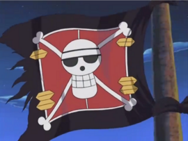 Equipage de Zenny Jolly Roger.png
