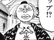 Kaneshiro manga infobox.png
