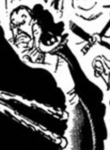 Kurosawa Beasts Pirates Disguise.png