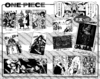 UGP Volume 021a.png