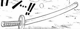 Wadô Ichimonji Manga Infobox.png