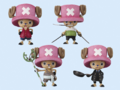 Chopper Model Pirate.png