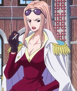 Hina Anime Post Ellipse Infobox.png