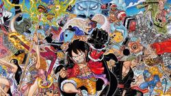 One Piece Wiki Fandom