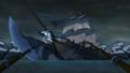 Barco de Z.png
