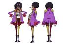 Buena Festa Anime Concept Art.png
