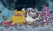 Gardes Démons Anime Infobox.png