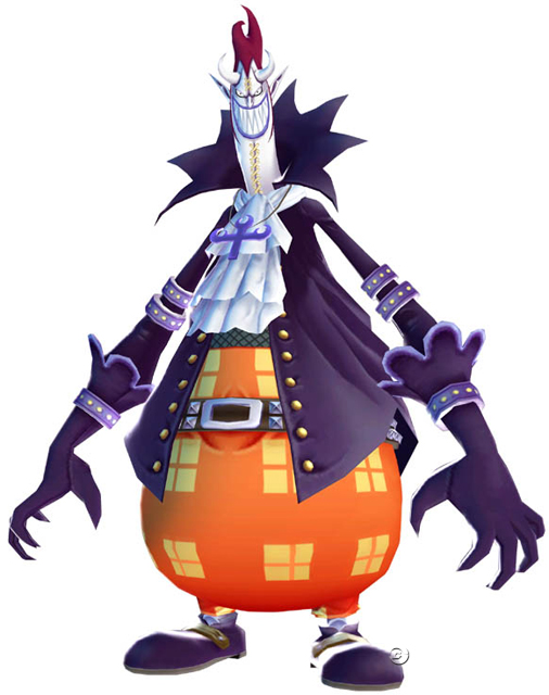Gecko Moria in Unlimited Cruise.png