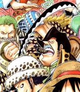 Killer Pre Timeskip Manga Colorscheme.png