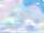 Niebla Arco Iris