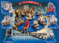 One Piece Super Ship Collection 2.png