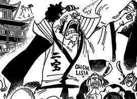 Chichilisia Manga Infobox.png