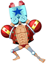 Franky Unlimited World Red.png