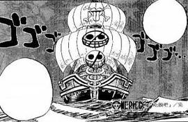 New Witch's Tongue Manga Infobox.png