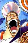 Pearl Coloré Manga.png