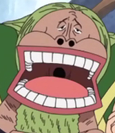Shoujou Without His Hat On.png