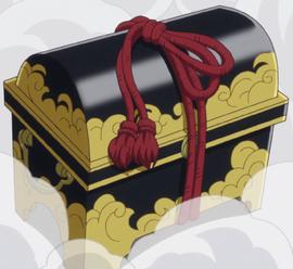 Tamatebako Anime Infobox.png
