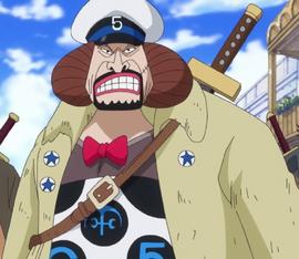 Yarisugi in the anime