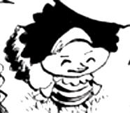Eikon Manga Infobox.png